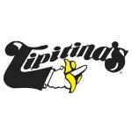 Tipitina's