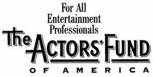 Actors' Fund of America