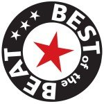 Best of the Beat Logo