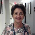 Photo of Catherine Lasperche