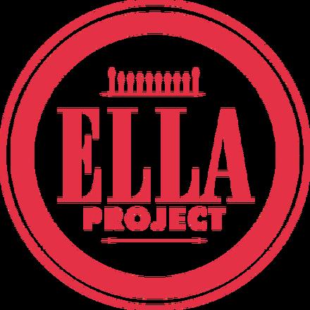 ELLA Project Logo