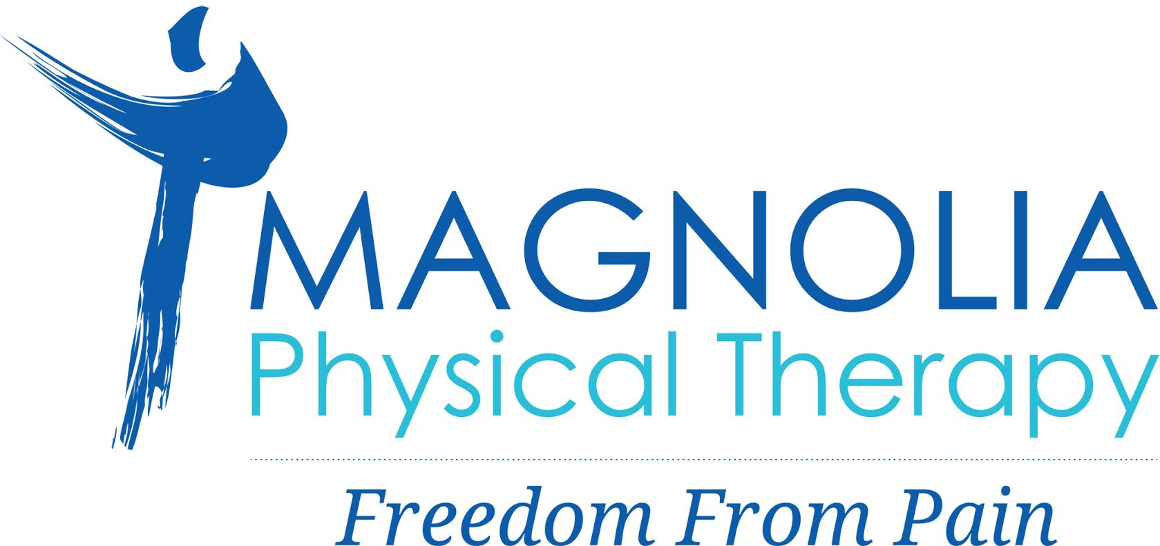 Magnolia Physical Therapy Logo