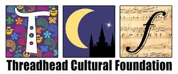 threadhead cultural foundation