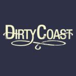 Dirty Coast