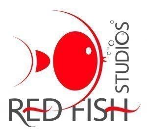 Red Fish Studios