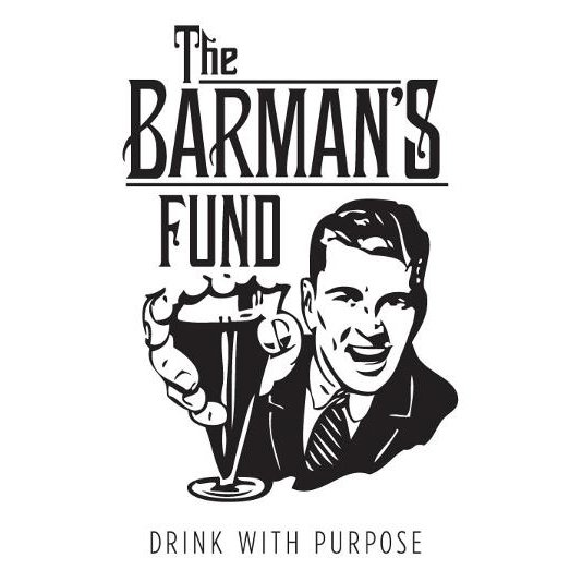 The Barmans Fund