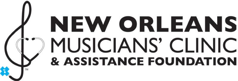 NOMC NOMAF logo