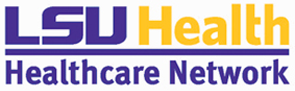 LSU Healthcare Network