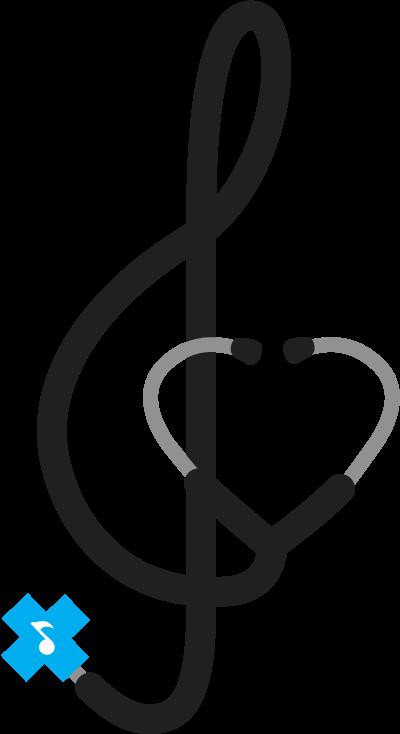 NOMC logo shape