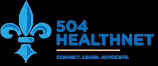 504HealthNet logo 1