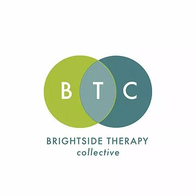 Brightside Therapy logo