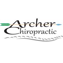Archer Website Logo 1