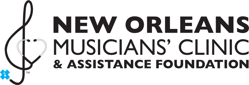 New Orleans Musicians' Clinic & Assistance Foundation